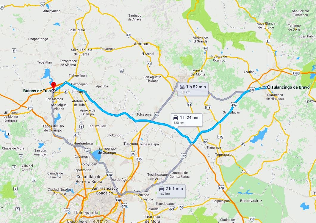 Mapa Tula Tulancingo Calidad furthermore A together with Balnearios Hidalgo as well Sahagun moreover Mapa Ubicacion Balnearios Hidalgo Aguas Termales. on tula hidalgo mapa