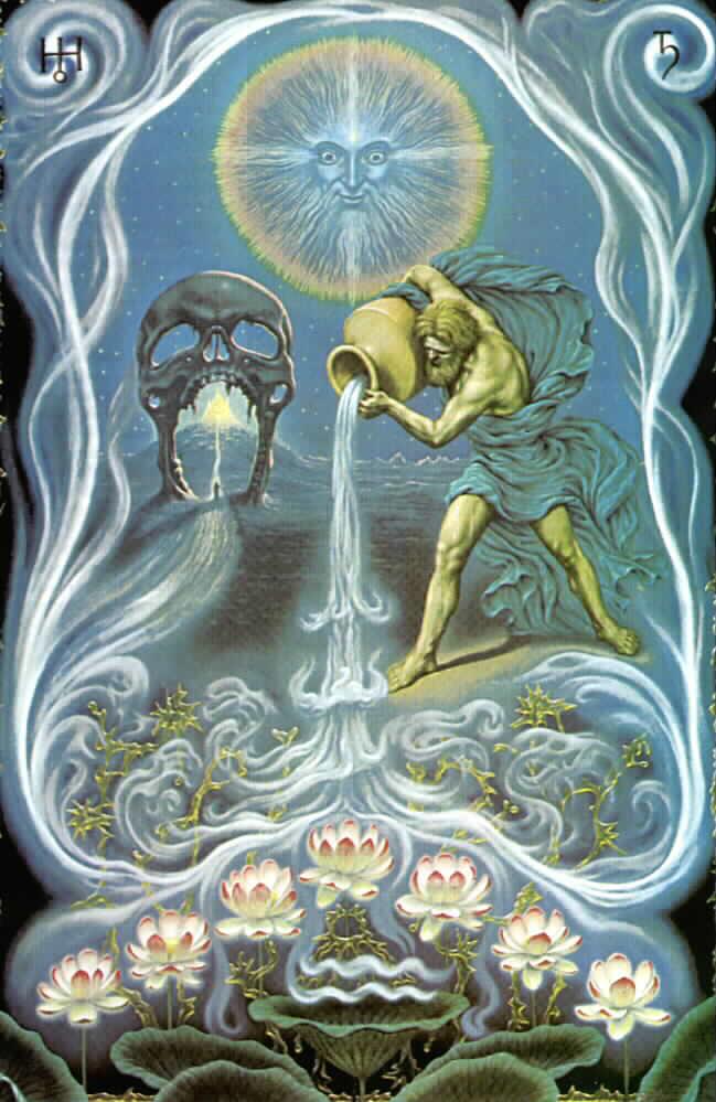 http://www.samaelgnosis.net/fr/image/astrologie/verseau.jpg