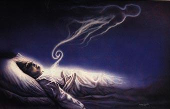 Mi forma de salir al astral estando despierto Salidas_astral