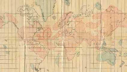 Mapa 2  Elliot Scott