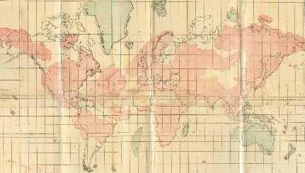 Mapa 3  Elliot Scott