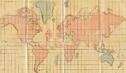 Mapa 4  Elliot Scott