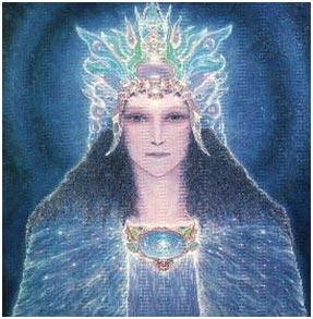 mujeres gnosticas solteras